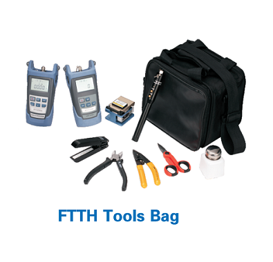 ZC-F10 Tools Bag