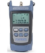 ZCNK300 Optical Power meter