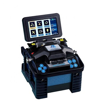 ZC-88 Digital Fusion Splicer
